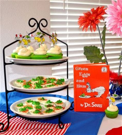 Dr Seuss Baby Shower Poems by Baby Shower Dr Seuss Dr Seuss Poems