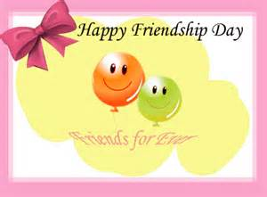 friendship day greeting cards sms latestsms in