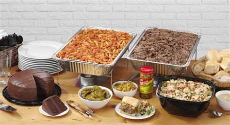 Portillos Gift Card Online - catering portillo s