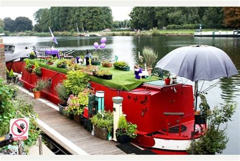 river thames boat project kingston house boats on the river thames kingston upon thames