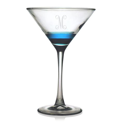 best martini glasses pictures of martini glasses clipart best