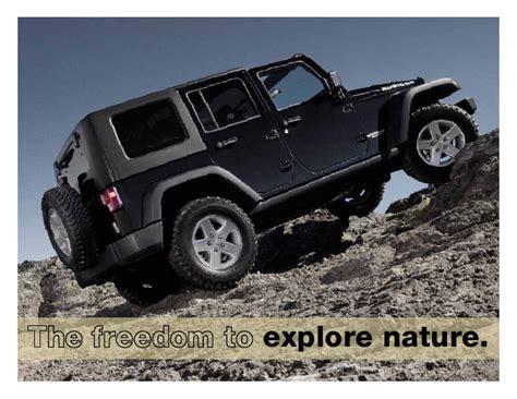 2010 jeep wrangler unlimited viva chrysler jeep dodge el