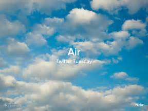 twitter tuesday air the theme for today s twitter