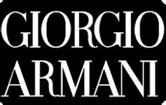 Armani Gift Card Balance - buy giorgio armani gift cards at a discount gift card granny 174