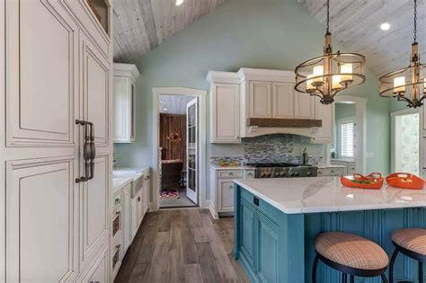 plantation style 2018 plantation style home offers beautiful coastal inspired details in michigan
