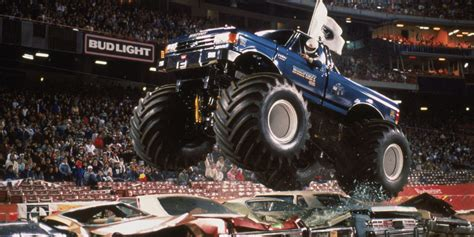 monster truck videos with music 20 essential songs to celebrate fourth of july like an