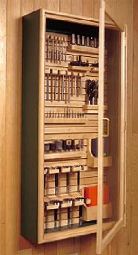 Magazine Cabinet by Magazine Cabinet