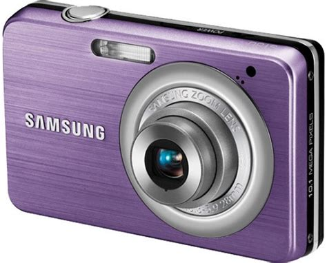 Samsung Nx500 Malaysia samsung st30 price in malaysia specs technave
