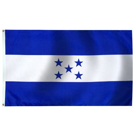 flags of the world honduras honduras flag related keywords honduras flag long tail