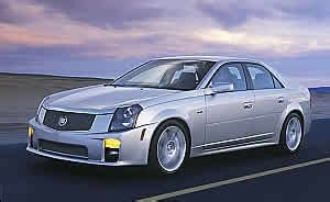 used cadillac cts for sale by owner used cadillac cts for sale by owner