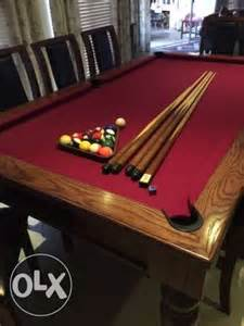 Dining Pool Table For Sale Archive Dining Pool Table And Chairs For Sale Welgemoed