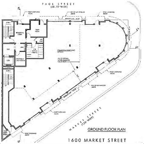 socketsite 1600 market s de construction