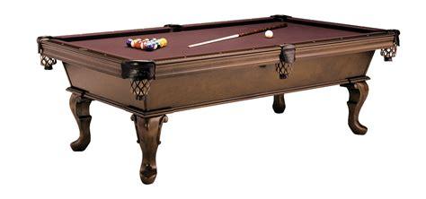 olhausen billiards billiards and barstools gallery