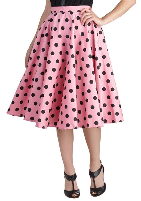 what is swinging skirts dance and swing skirt mod retro vintage skirts