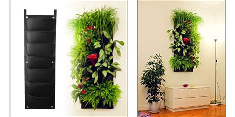 plant wall hangers indoor online buy wholesale wall planters from china wall