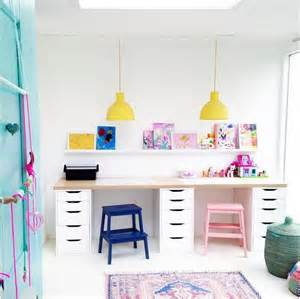 kid desk ikea best 25 ikea desk ideas on ikea craft