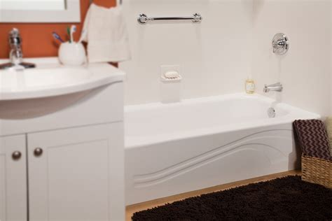 bathtub replacements replacement tubs blacksburg va bathtub replacement