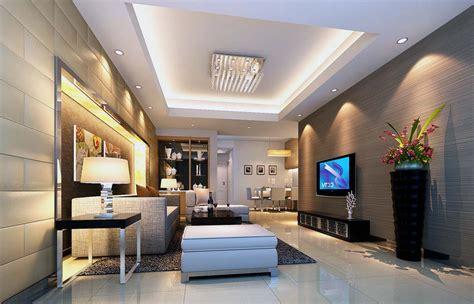 32 plafon rumah minimalis modern dan sederhana pilihan ndik home