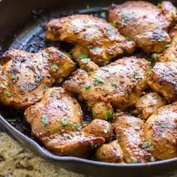 chipotle chicken recipe copycat culinary hill