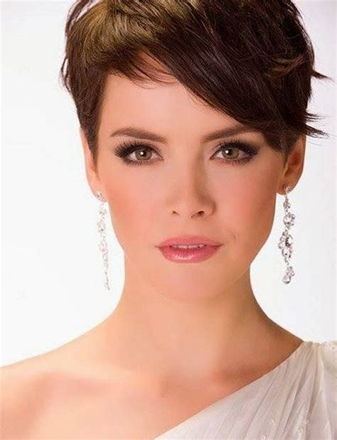 styles for thick hair rectangular face short hairstyles for thick hair oval face old generation