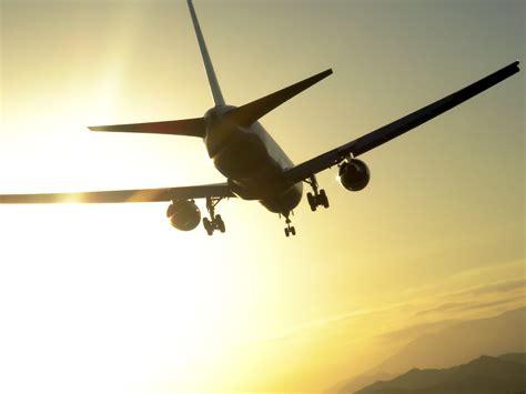 airline travel tips ef tours travel blog the equator