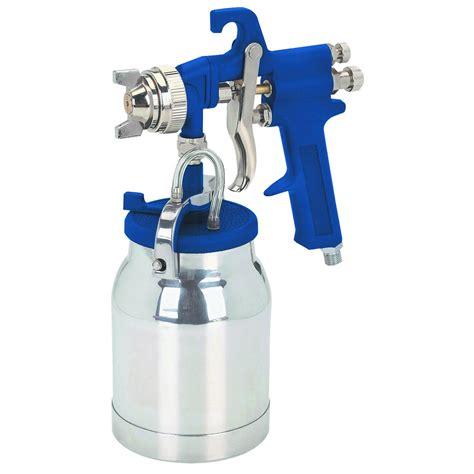 Spray Gun lightweight high pressure spray gun