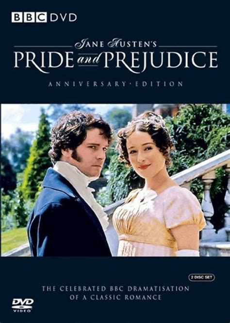 titanic film wikipedia ita film quot orgueil et pr 233 jug 233 s quot 1995 wave dream