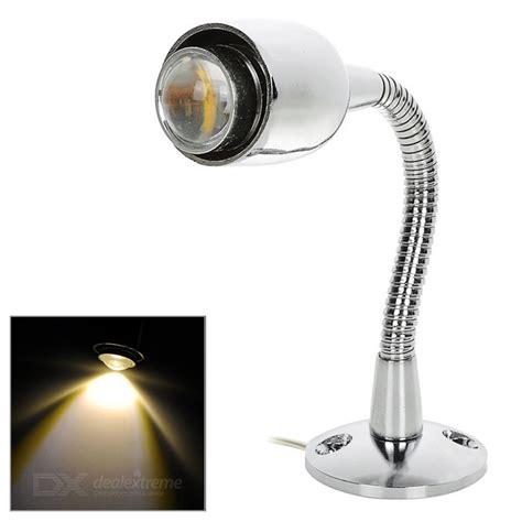 Mini Spotlight Led Momoko jrled g4 2w cob led mini spotlight warm white 130lm w l base 12v free shipping dealextreme