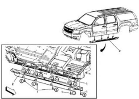 car repair manuals download 2012 chevrolet tahoe instrument cluster chevrolet tahoe 2007 2008 2009 repair manual and workshop car service