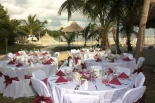 Wedding decoration ideas for reception best wedding decor