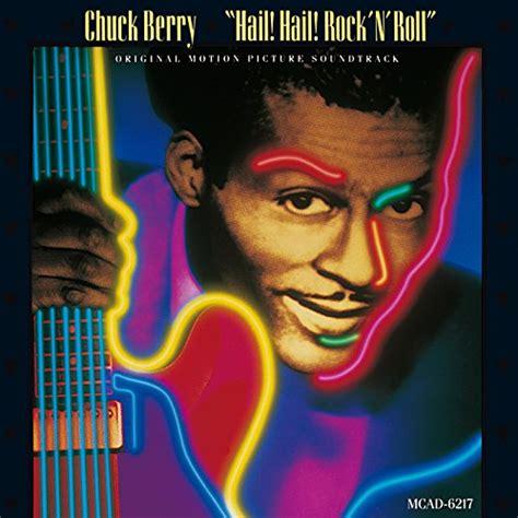chuck berry hail hail rock n roll gambartop