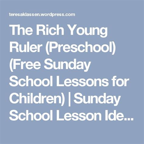 the wealthy lessons for prospering on a school s salary books best 25 rich ruler ideas on historicity