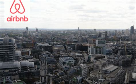 airbnb uk london there will not be a segment of short term rentals that