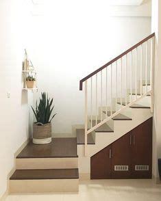 desain kamar kos rumah tangga 42 desain kamar mandi sempit minimalis ukuran kecil yang