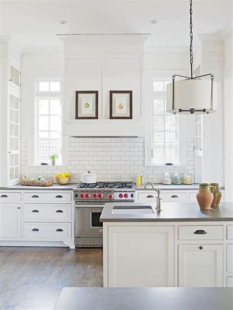 small farmhouse kitchen home remodel ideas
