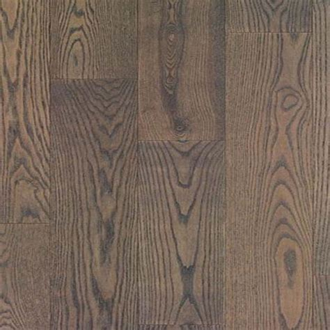 wood flooring kalispell mt 28 images kentwood