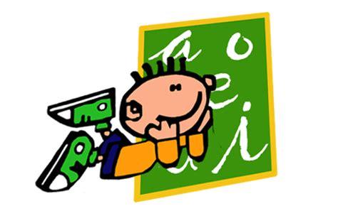 imagenes apoyo escolar aprende a estudiar escuela de tiempo libre edetil