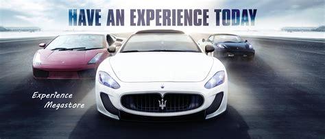 supercar driving experience win a supercar driving experience with great driving roads