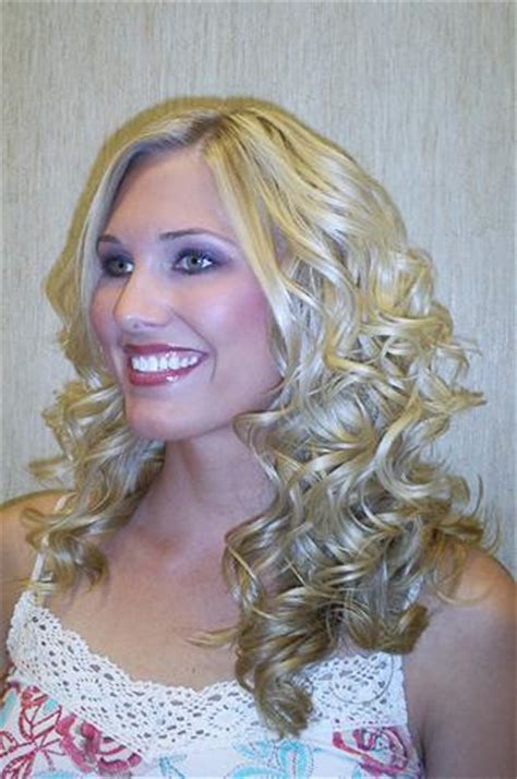 natural black hair salon in las vegas las vegas black hair salons black hair salons in las vegas