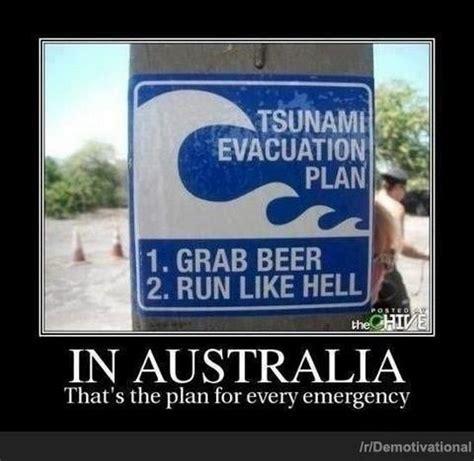 Meme Australia - funny demotivational posters 15 pics