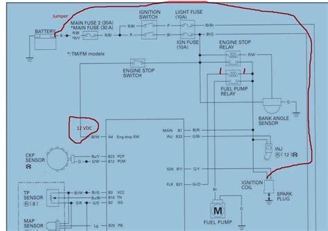 2012 honda trx 420 wiring diagram honda ridgeline wiring diagram wiring diagram elsalvadorla honda trx 420 wiring diagram get free image about wiring diagram