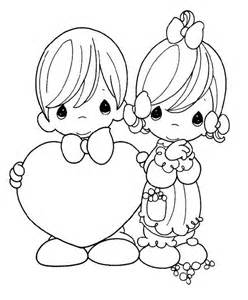 Moments coloring pages the touching heart moments gianfreda net
