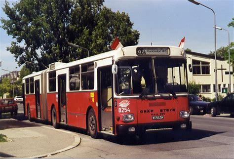 Auto Verschrotten Sterreich by File Wiener Linien Gu230 54 69 A1 8254 Jpg Wikimedia