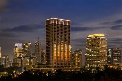 best price on fairmont jakarta hotel in jakarta reviews hotel fairmont jakarta indonesia booking com