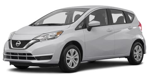 nissan versa note manual amazon com 2017 nissan versa note reviews images and