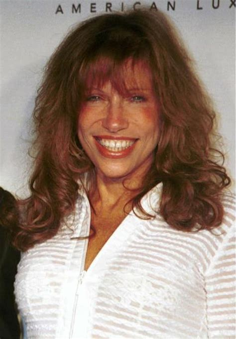 what hair color does tina faye advertise he 17 best images about carly simon on pinterest