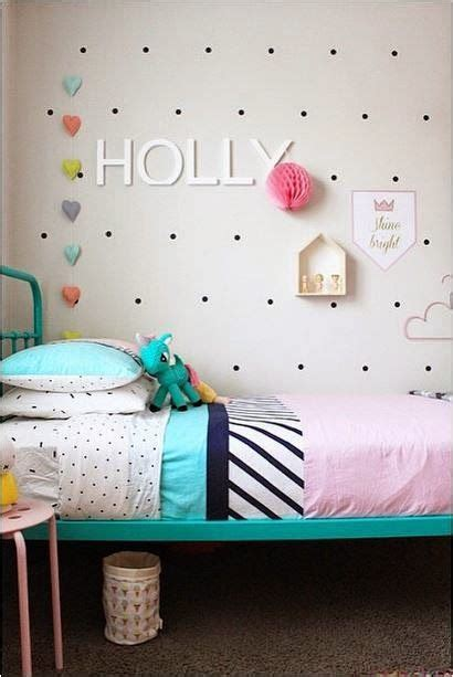 Toddler Bedroom Ls by 1000 Images About Girly Room Inspiration On