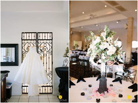 green oaks wedding chapel arlington tx danny alasha s wedding at green oaks wedding