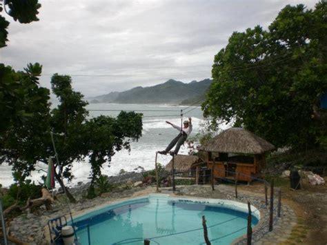 The Place Farm Resort Halos Farms And Resort Dipaculao