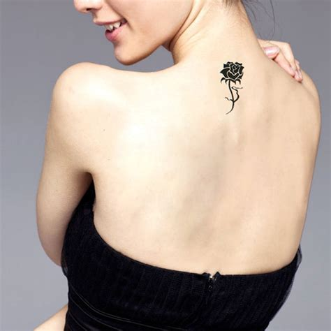 small sexy tattoos for women popular flowers tattoos buy cheap flowers
